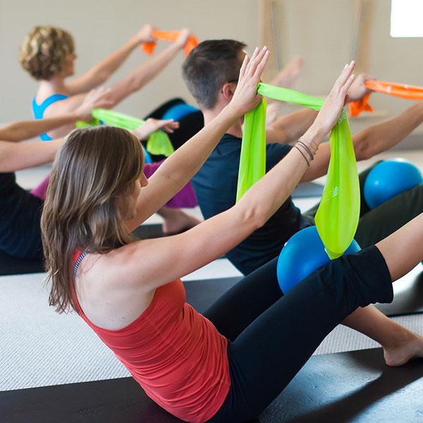 Fit-Pilates2