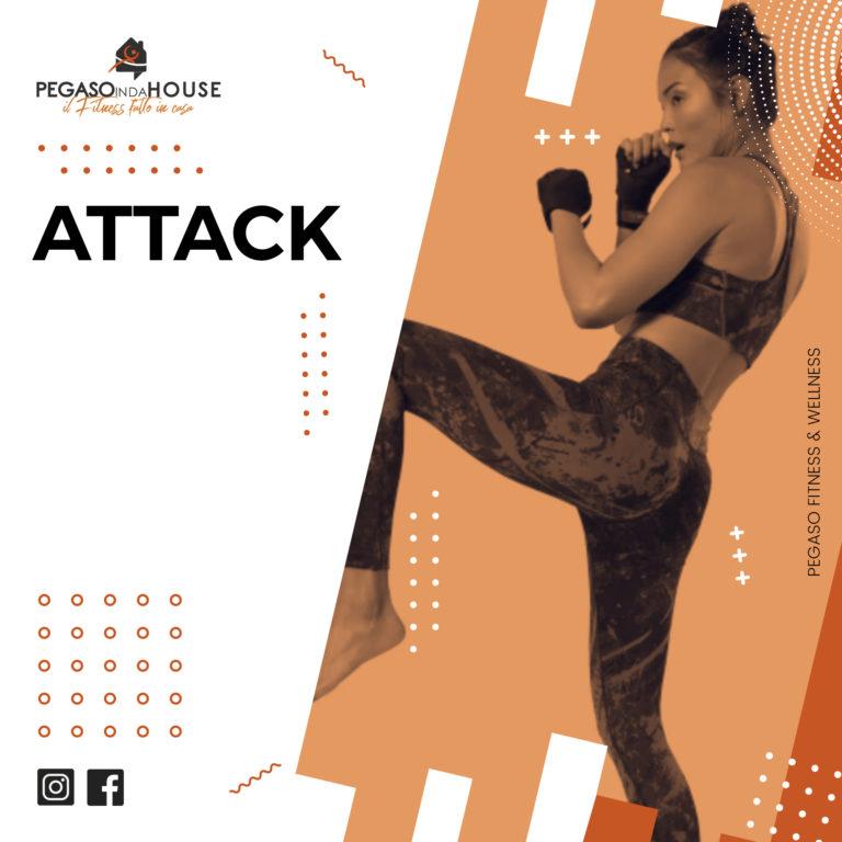 ATTACK_quadrato
