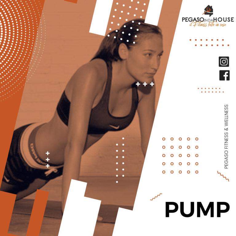 Pump_quadrato