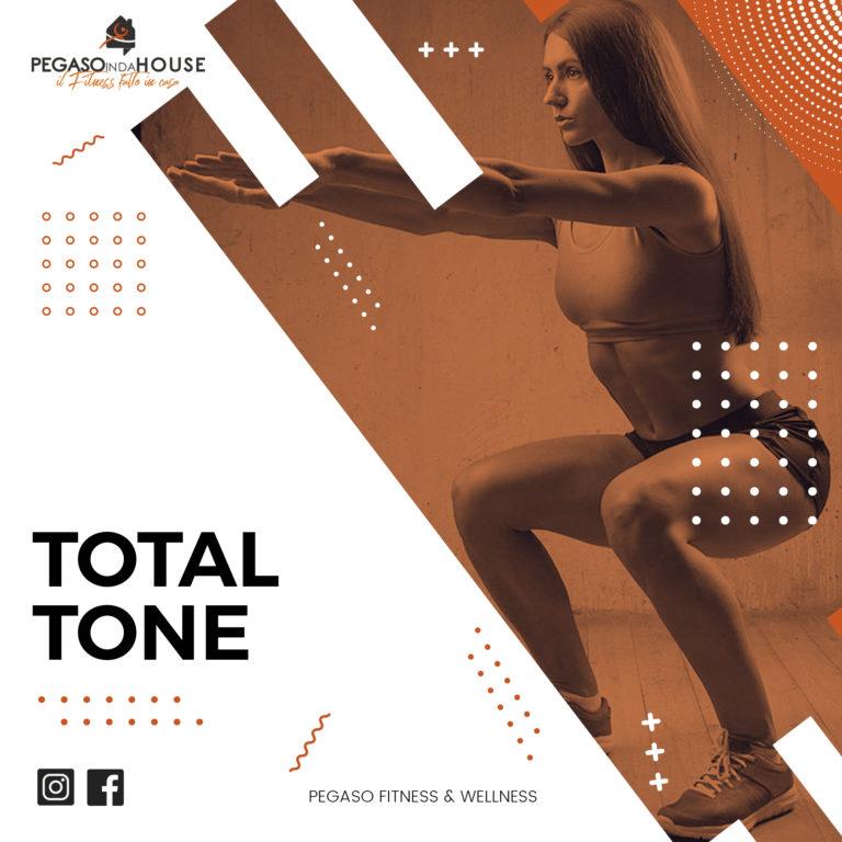 TotalTone_quadrato