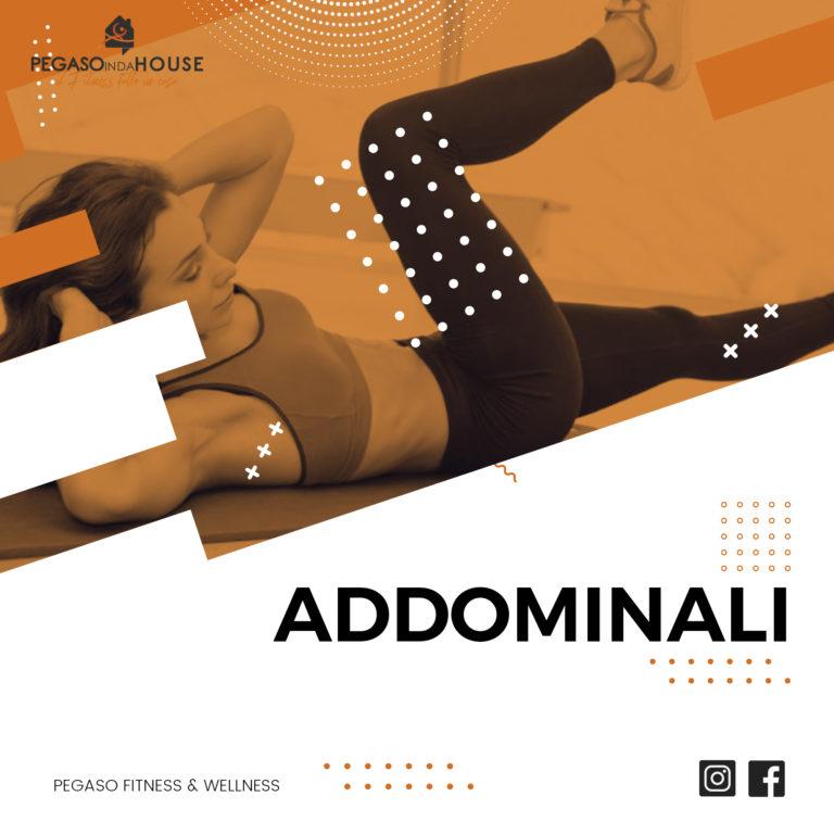Addominali_quadrato