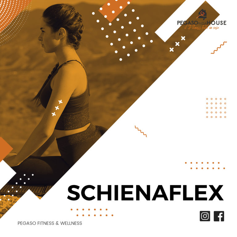 Schienaflex_quadrato